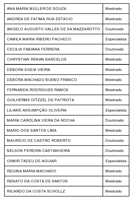CORPO DOCENTE SISTEMAS BIOMEDICOS-page0001