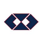 admin-bacharelado-logo