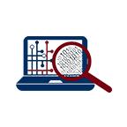 analise-desenvol-sistemas-logo