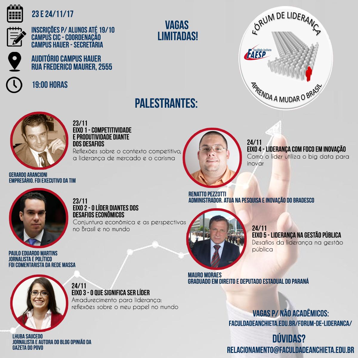 card fórum de liderança (1)