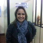 Raquel Pires de Lima