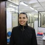 Tairine Marchioro Strapazzon