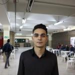Robson Souza Magnabosco
