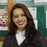 Eliana Eduarda de Oliveira