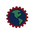 engenhariaambiental-logo