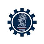 engenhariacivil-logo