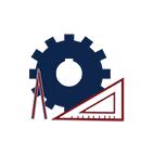 engenhariaproducao-logo