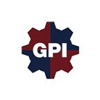 gestao-producao-ind-logo