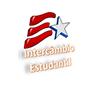 INTERCÂMBIO ESTUDANTIL