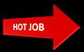 img-hotjob