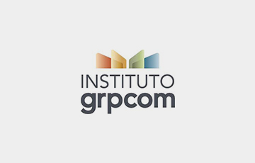img-institutogrpcom