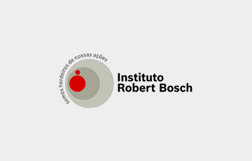 img-institutorobertbosch