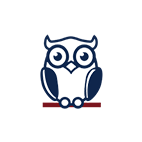 pedagogiaLicenciatura-logo