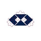 processosgerenciais-logo