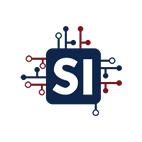 sistemasinformacoes-logo